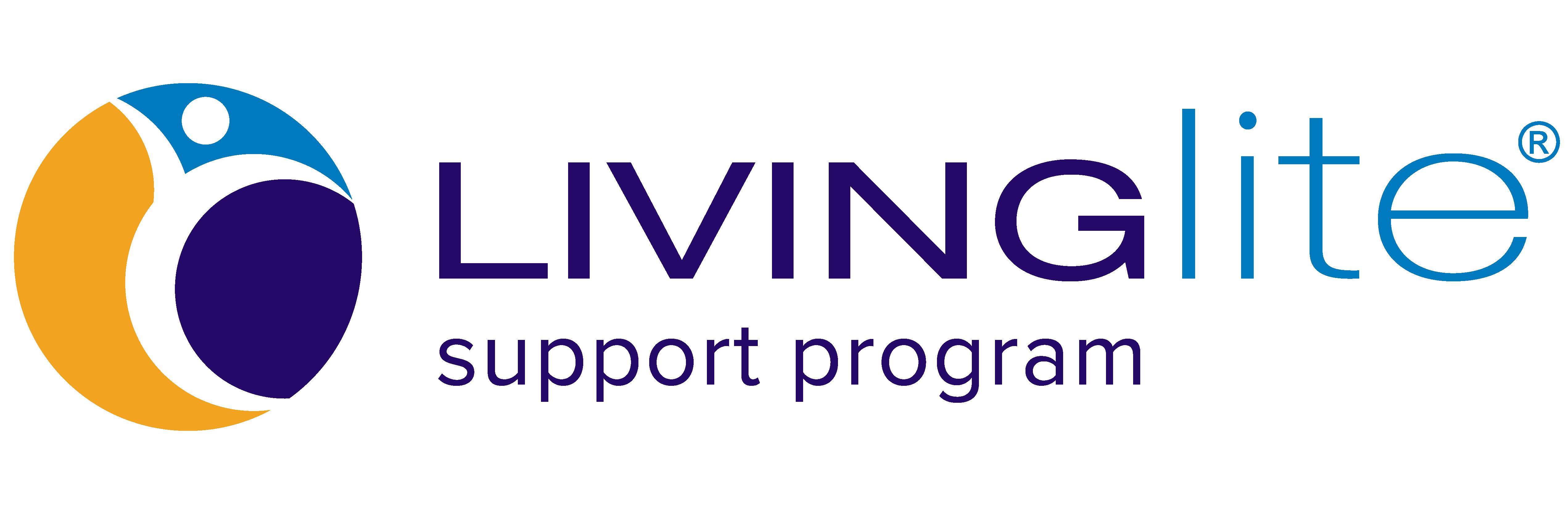 LivingLite